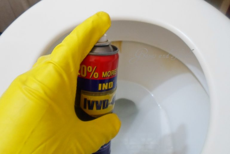 How to remove hard water stains from your toilet bowls. If you want to know how to really remove all that ugly build up stain that forms rings in your toilet bowls, this is the perfect place to teach you how to do just that. With expert details and hands on experience, you are sure to be satisfied right here.