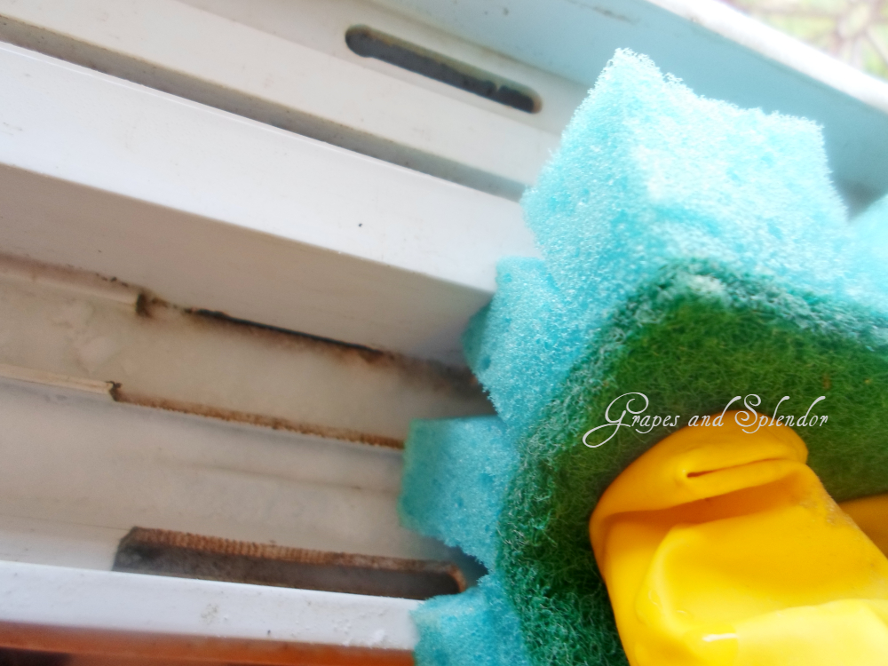Window cleaning hacks you need to know, window cleaning hacks you will find amazing